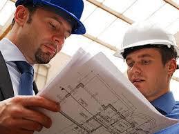 Экспертиза промышленной безопасности оборудования